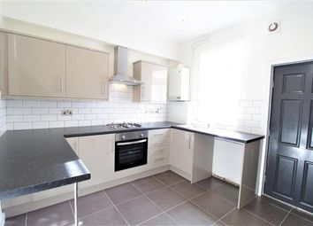 Thumbnail 2 bedroom property for sale in Louisa Street, Bolton