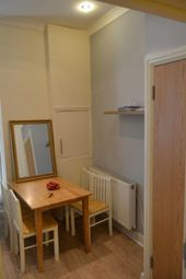 Thumbnail 1 bedroom flat to rent in 14, The Walk, Roath, Cardiff, South Wales