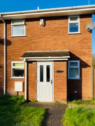 Thumbnail 1 bed town house to rent in Neptune Close, Runcorn