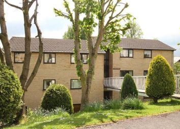 Thumbnail 2 bedroom flat for sale in Castlewood Court, 2 Castlewood Drive, Fulwood, Sheffield