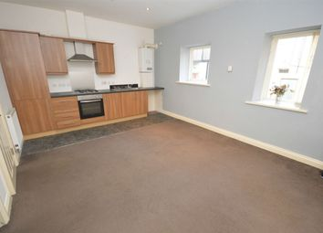 Thumbnail 1 bedroom flat to rent in Sunniside Court, 1-2 Tatham Street, Sunderland, Tyne And Wear