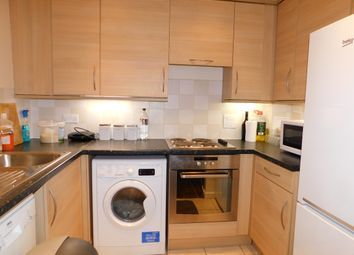 Thumbnail 1 bed flat to rent in Berberis House, Fetham