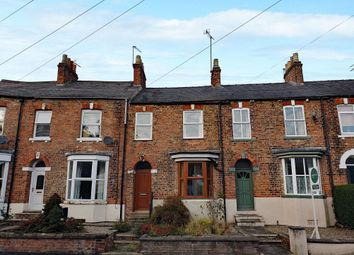 Thumbnail 3 bed property for sale in 33 Princess Road, Ripon, North Yorkshire