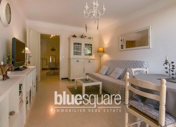 Thumbnail 1 bed apartment for sale in Grasse, Alpes-Maritimes, 06130, France
