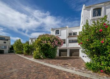 Thumbnail 3 bed town house for sale in Somerset West, Cape Town, South Africa