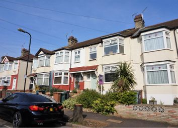 Thumbnail 4 bed terraced house for sale in Bridge End, Walthamstow