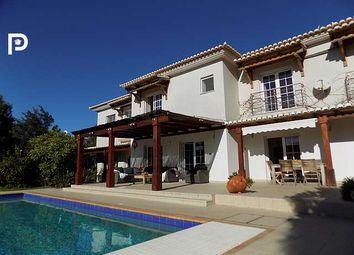Thumbnail 3 bed villa for sale in Porches, Algarve, Portugal
