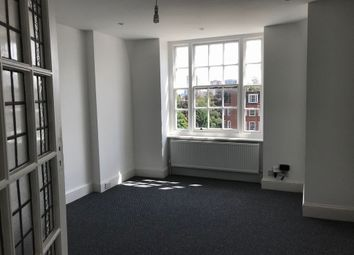 Thumbnail 2 bed flat to rent in Kenilworth Court, Hagley Road, Birmingham, West Midlands