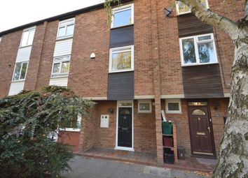 3 bed terraced house for sale in Mason Close, Bexleyheath DA7