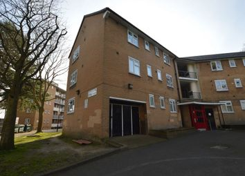 Thumbnail 2 bed flat for sale in Dundry House, Sydenham Hill, Sydenham