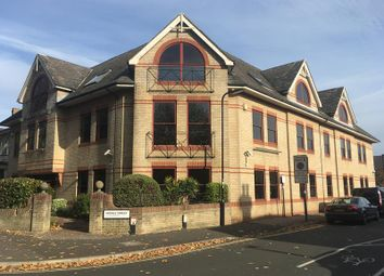 Thumbnail Office to let in 11 The Avenue, Southampton, Hampshire