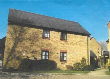 Thumbnail 2 bed property for sale in Bridge Street, Berkhamsted