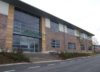 Thumbnail Office for sale in Lakeview Drive - Como, Sherwood Park, Nottingham, Nottinghamshire