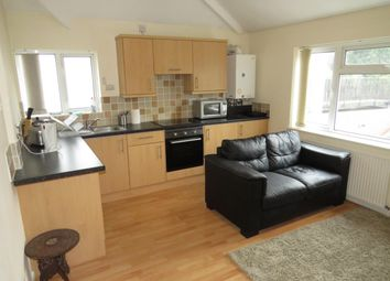 Thumbnail 1 bed flat to rent in Stourbridge Road, Halesowen