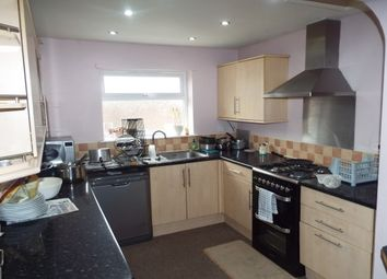 Thumbnail 3 bed property to rent in Woodfield Road, Nottingham