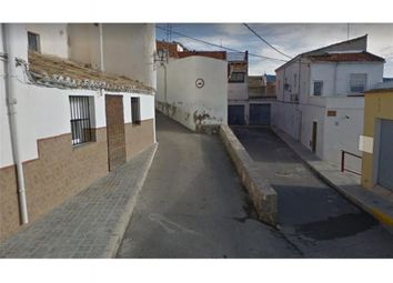 Thumbnail 1 bed property for sale in Sax, Alicante, Spain