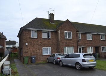 3 bed end terrace house to rent in Queensway, Leamington Spa CV31
