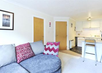 Thumbnail 1 bed flat to rent in 20 Ogilvie Buildings, 77 Dee Street, Aberdeen