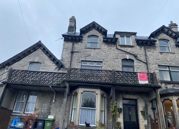 Thumbnail 2 bed flat for sale in Flat 1, Ingwell House, Main Street, Grange-Over-Sands, Cumbria