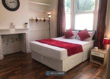 Thumbnail Room to rent in St. Marys Fields, Colchester