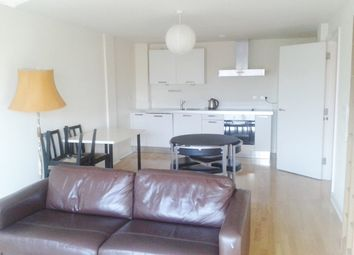 2 bed flat to rent in Metis, Scotland Street, Sheffield S3