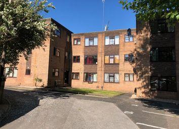 Thumbnail 2 bed flat to rent in Larches Lane, Wolverhampton