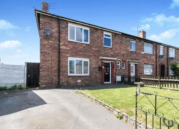 Thumbnail 3 bed semi-detached house for sale in Newnham Drive, Ellesmere Port, Cheshire