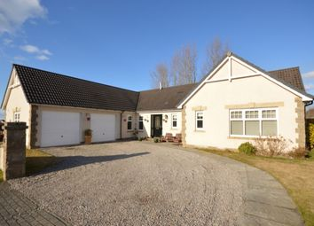 Thumbnail 4 bed bungalow for sale in Redwood Avenue, Inverness