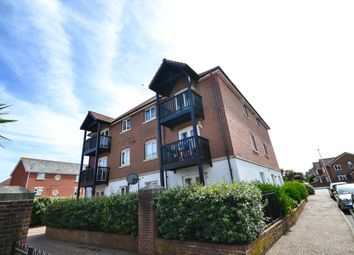 Thumbnail 3 bed flat for sale in Santa Cruz Drive, Eastbourne