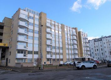 Thumbnail 2 bed flat for sale in Trinity Place, Eastbourne