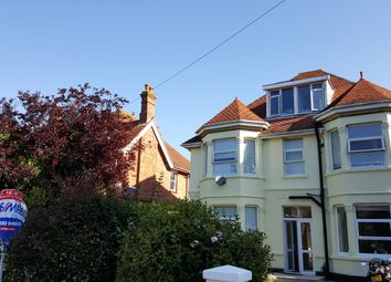 Thumbnail Studio to rent in Lowther Road, Bournemouth