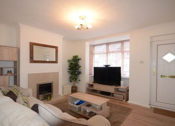 Thumbnail 3 bed terraced house to rent in Queens Road, Caversham, Reading
