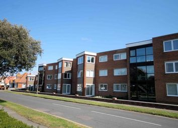 Thumbnail 3 bed flat for sale in York Road, Holland-On-Sea, Clacton-On-Sea