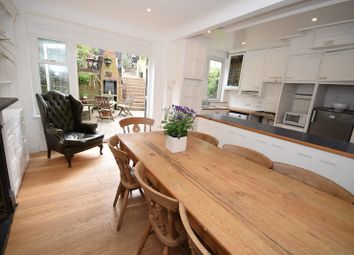 Thumbnail 3 bed terraced house for sale in Patterson Road, Crystal Palace, London