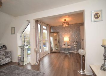 2 bed flat for sale in Brackley Crescent, Basildon SS13