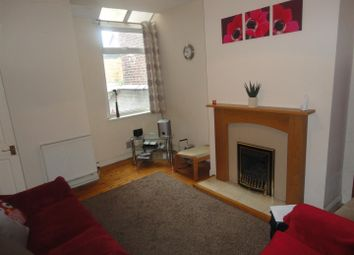 Thumbnail 4 bedroom property to rent in Monica Grove, Burnage, Manchester