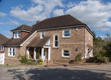 Thumbnail 4 bed property for sale in St. Johns Road, St. Johns, Crowborough