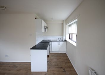 Thumbnail 1 bedroom flat to rent in Armley House, Kingsdale Court, Leeds