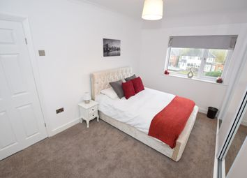Thumbnail Room to rent in Glyn Farm Road, Quinton