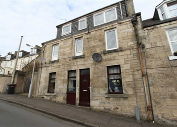 Thumbnail 1 bed flat to rent in 43d, Buffies Brae, Dunfermline KY12,