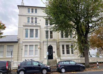 Blatchington Road, Hove, East Sussex BN3. 3 bed flat for sale