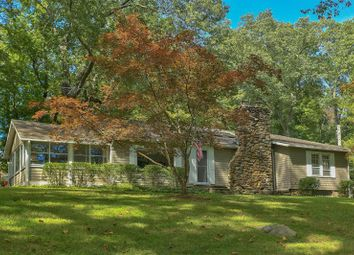 Thumbnail 3 bed property for sale in 37 Whippoorwill Road Armonk, Armonk, New York, 10504, United States Of America