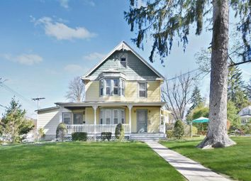 Thumbnail 4 bed property for sale in 313 King Street Chappaqua, Chappaqua, New York, 10514, United States Of America
