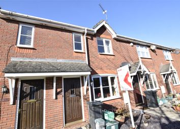 Thumbnail 2 bed semi-detached house to rent in Colliers Break, Emersons Green, Bristol