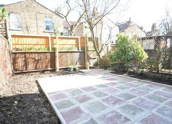 Thumbnail Studio to rent in St Kilda Road, West Ealing
