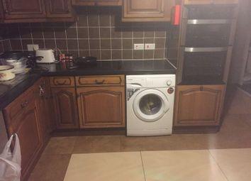 Thumbnail 1 bed property to rent in Long Lane, Hillingdon, Uxbridge