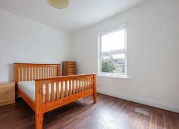 Thumbnail 2 bed terraced house to rent in Bateson Street, London