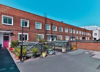 At Auction, Hornsey Road, London N7. 3 bed flat