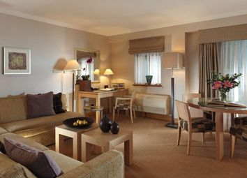 Thumbnail 2 bed town house to rent in Montpelier Mews, Knightsbridge, London