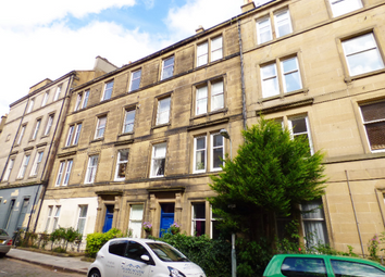 Thumbnail 2 bed flat to rent in Steels Place, Morningside, Edinburgh, 4Qr